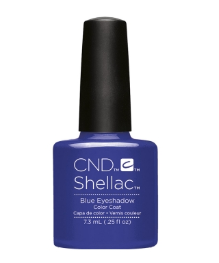 Shellac Eyeshadow