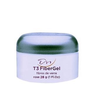 T3 FiberGel