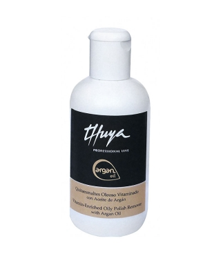 Thuya Gel on-off - Remover