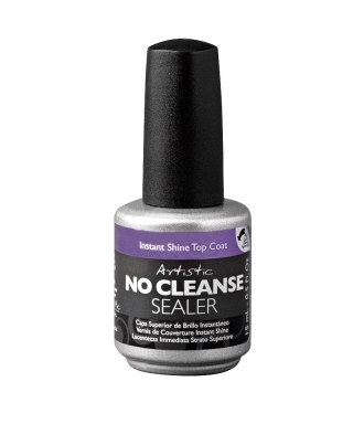 Putty No Cleanse Sealer - Top coat