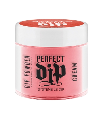 Perfect Dip - Poudre Sultry