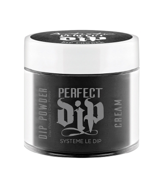 Perfect Dip - Poudre Swag