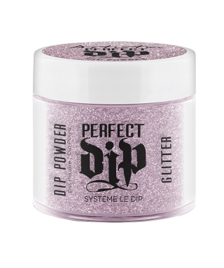 Perfect Dip - Poudre Princess