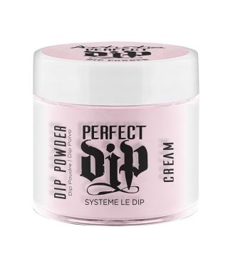 Perfect Dip - Poudre La-Ti-Da