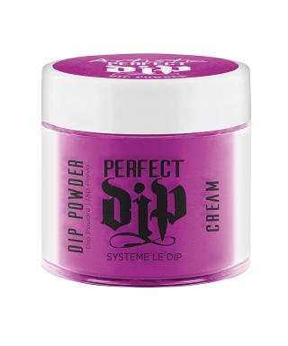 Perfect Dip - Poudre Hear Me Roar