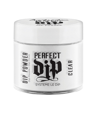 Perfect Dip - Poudre Clear