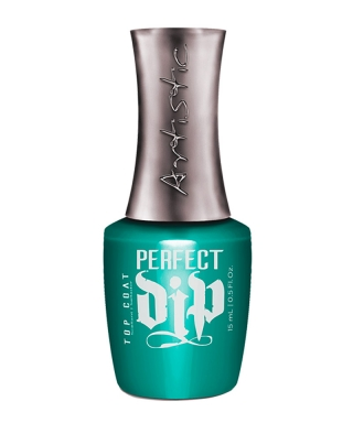 Perfect Dip - Top Coat