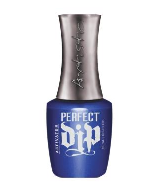 Perfect Dip - Activator