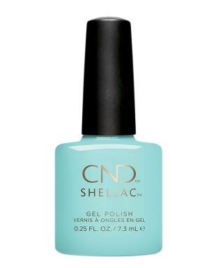 Shellac Taffy