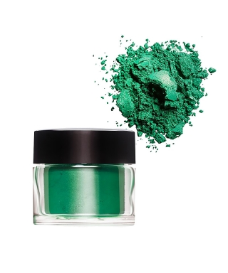 CND Additive Medium Green