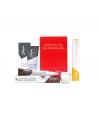 Kit teinture Cils et Sourcils - Chocolat
