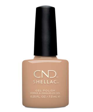 Shellac Brimstone