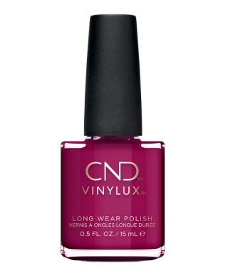 Vinylux Dream Catcher