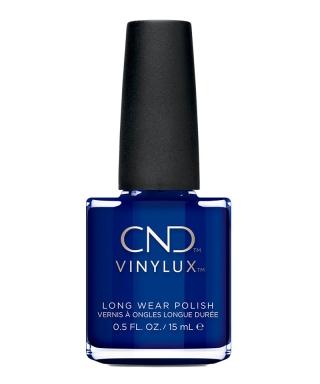 Vinylux Blue Moon