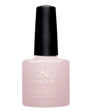 Shellac Soiree Strut