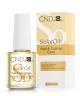 Solar Oil 15 ml