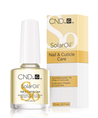 Solar Oil 7,3 ml