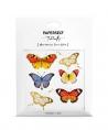 Tatouage éphémère - Butterflies