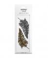 Tatouage éphémère - Feathers by Simoneone