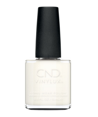 Vinylux White Wedding