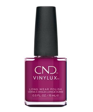 Vinylux Ultraviolet