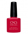 Shellac First Love