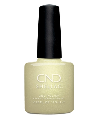 Shellac Divine Diamond