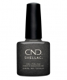 Shellac Powerful Hematite