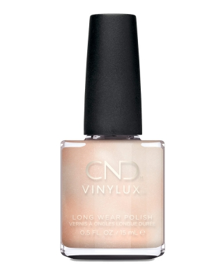 Vinylux Lovely Quartz