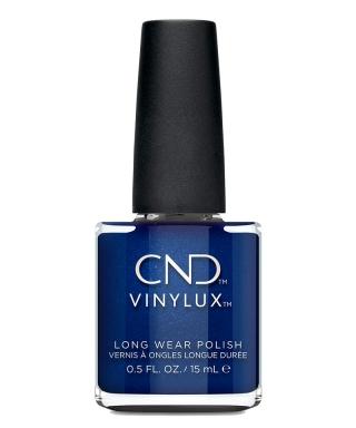 Vinylux Sassy Sapphire