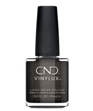 Vinylux Powerful Hematite