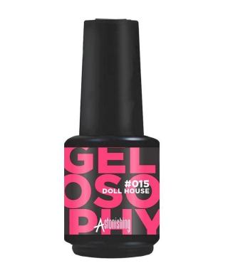 Doll House - Gel polish Astonishing Gelosophy