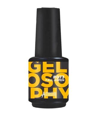 Fall Aspen - Gel polish Astonishing Gelosophy