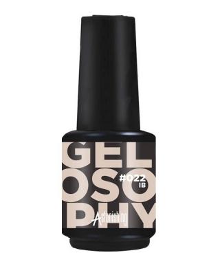 IB - Gel polish Astonishing Gelosophy