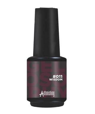 Wisdom - Gel polish Astonishing Gelosophy