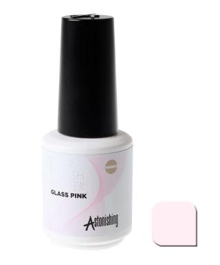 Derma+ Glass Pink
