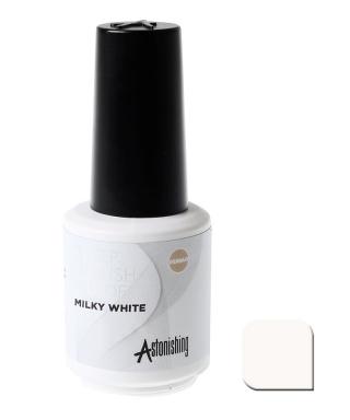 Derma+ Milky White