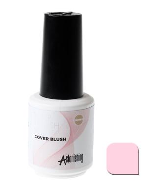 Derma+ Cover Blush