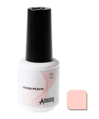 Derma+ Cover Peach
