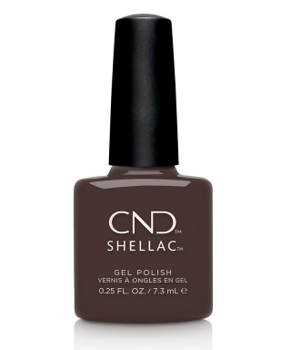 Shellac Phantom