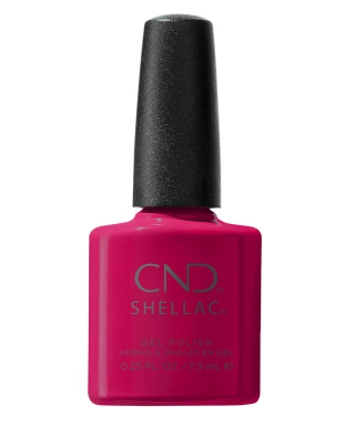 Shellac Kiss the Skipper