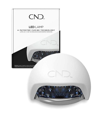 Lampe LED CND nouvelle génération