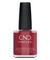 Vinylux Cherry Apple