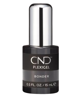 CND Plexigel - Bonder