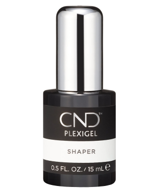 CND Plexigel - Shaper