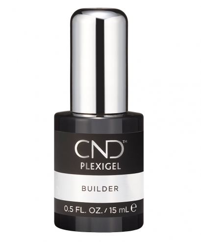 CND Plexigel - Builder