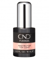 CND Plexigel - Protector Top Coat