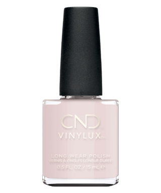 Vinylux Mover and Shaker