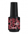 Gel polish Astonishing Gelosophy - Touch of Vintage