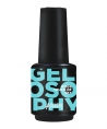 Gel polish Astonishing Gelosophy - Touch of Sky